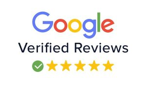 google-verified-reviews-2-1-300x175.jpg