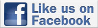 Like-us-on-Facebook-button.jpg